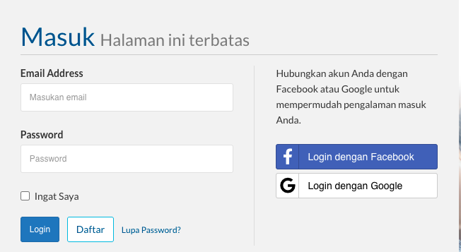 daftar akun exabytes indonesia