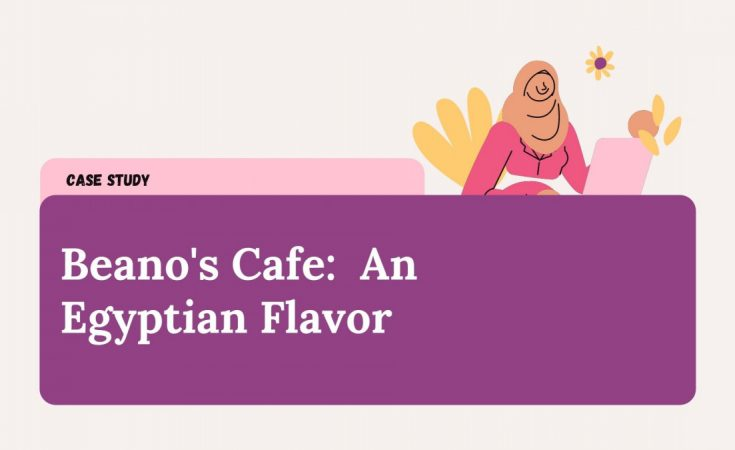 studi kasus beanos cafe