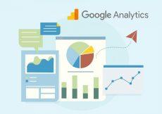 Cara Mudah Menggunakan Google Analytics
